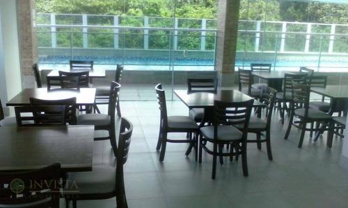 loja - pantanal - lo0107
