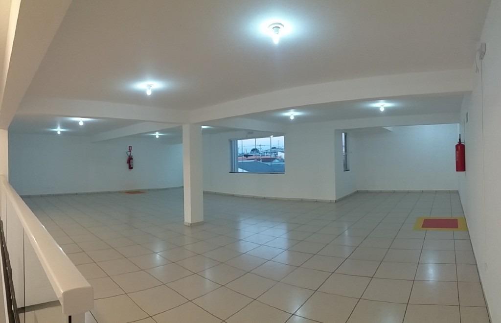 loja para alugar - 00381.001