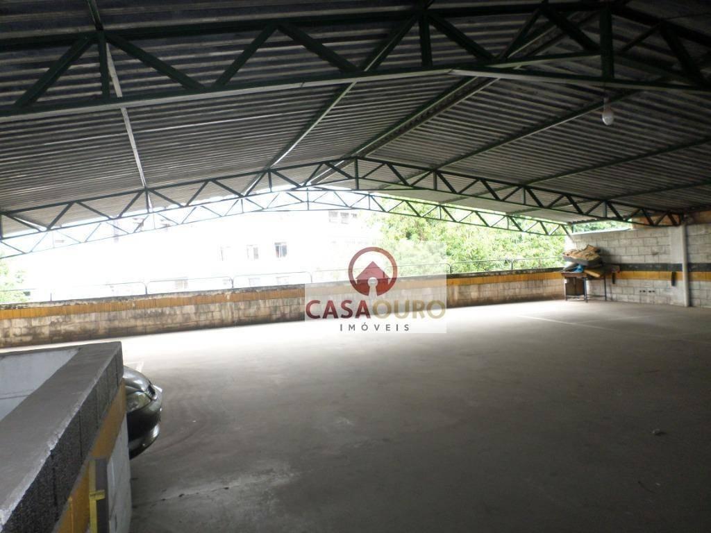 loja para alugar, 2040 m²  - savassi - belo horizonte/mg - lo0031