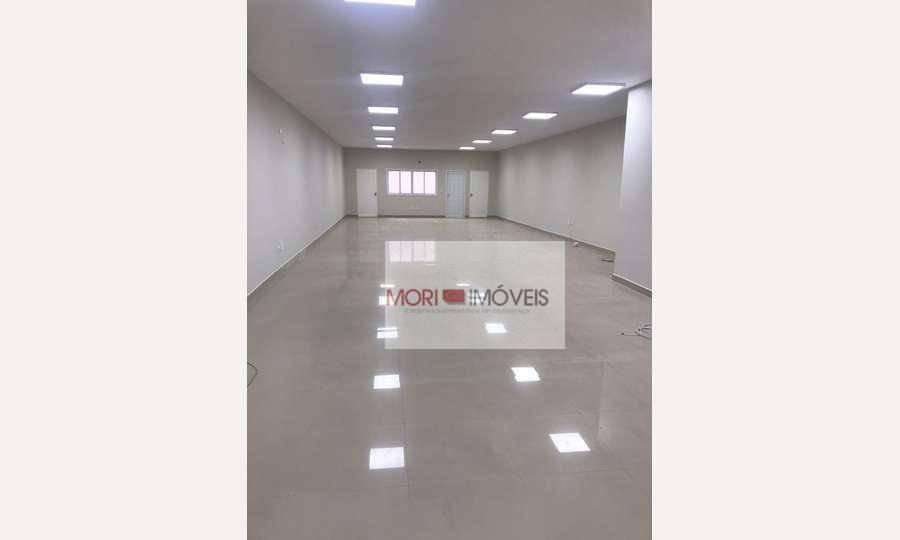 loja para alugar, 300 m² por r$ 7.500/mês - barra funda - são paulo/sp - lo0119