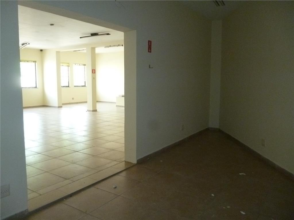 loja para alugar, 315 m² por r$ 4.900,00/mês - bosque - campinas/sp - lo0017