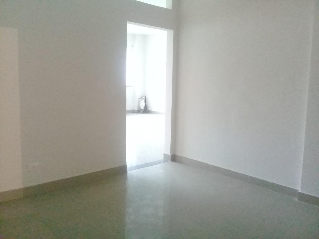 loja para alugar, 350 m² por r$ 5.000/mês - vila nova - santos/sp - lo0079