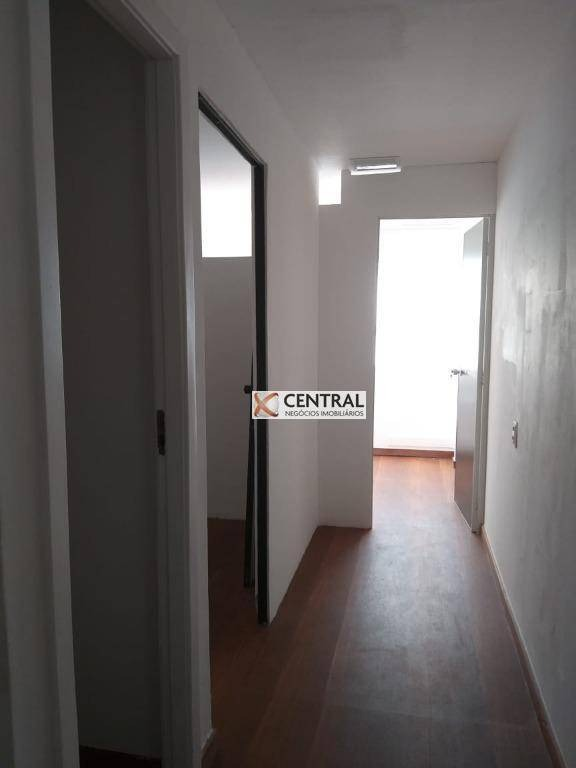 loja para alugar, 50 m² por r$ 2.800,00/mês - pituba - salvador/ba - lo0062