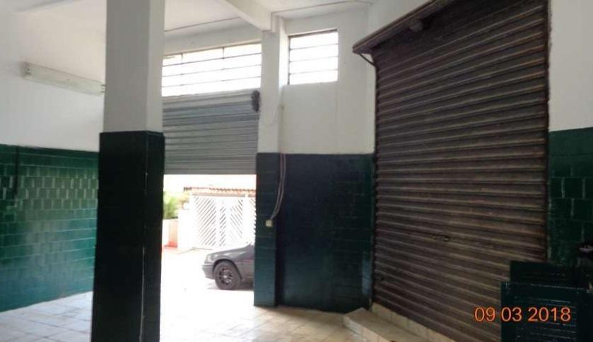 loja para alugar, 65 m² por r$ 3.200,00/mês - perdizes - são paulo/sp - lo0634