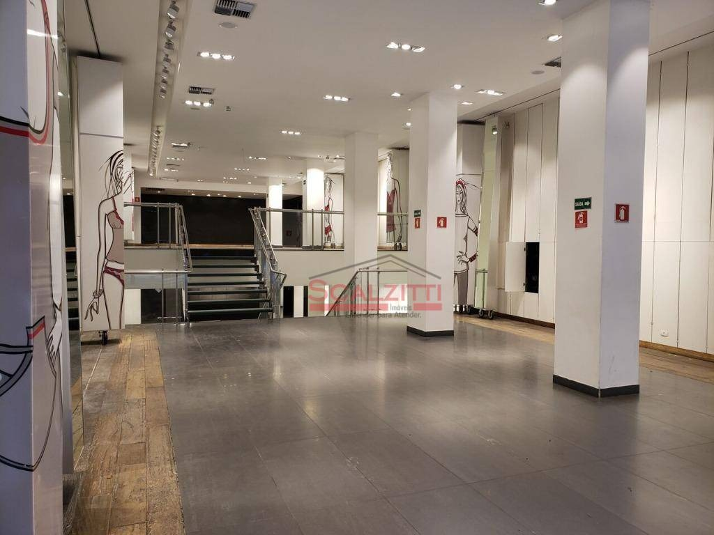 loja para alugar, 663 m² por r$ 39.000,00/mês - jardins - são paulo/sp - lo0094