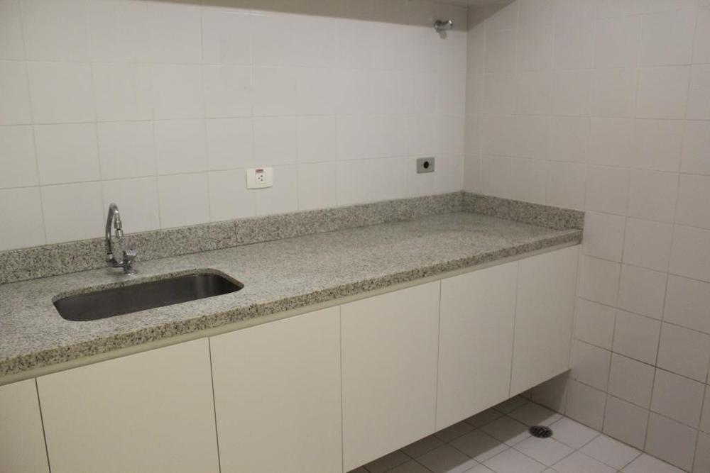 loja para alugar, 696 m² por r$ 90.000/mês - cerqueira césar - são paulo/sp - lo0017