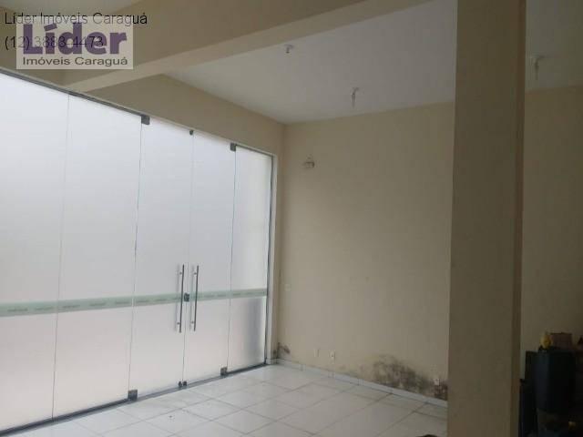 loja para alugar, 70 m² por r$ 3.000,00 - jardim tarumãs - caraguatatuba/sp - lo0002