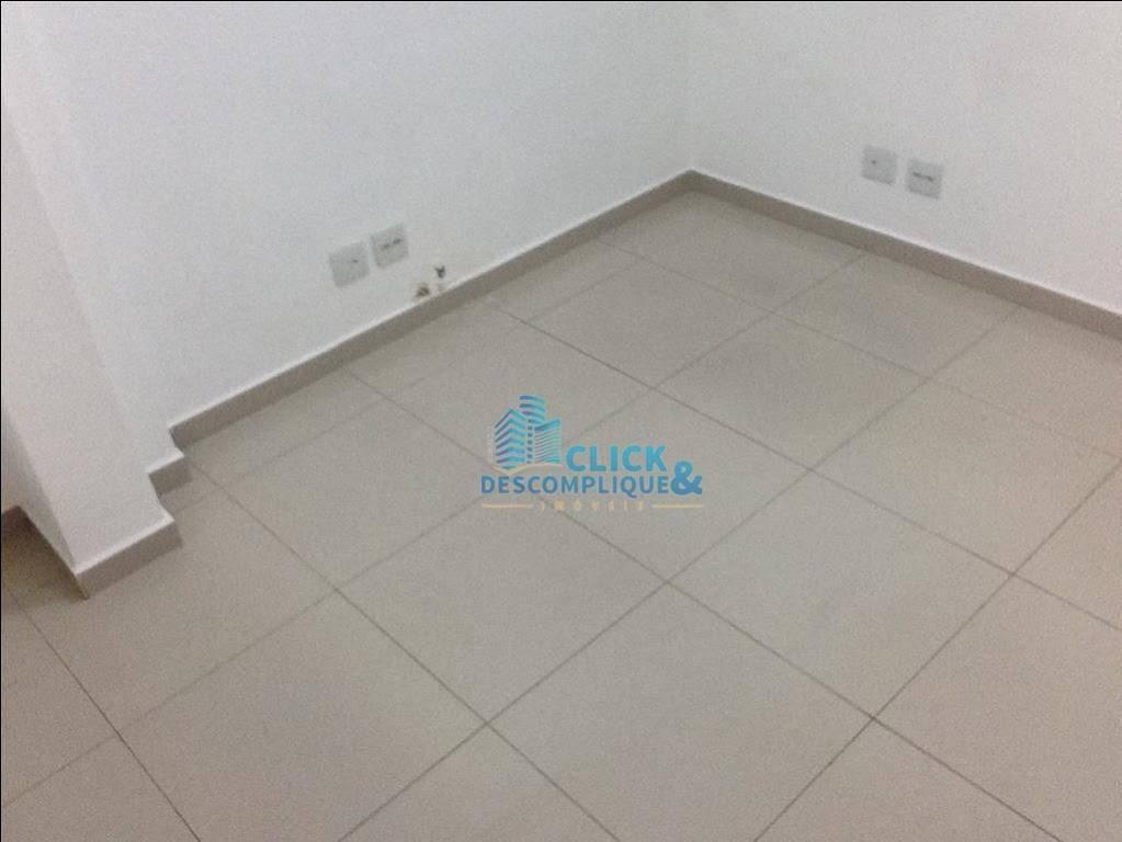 loja para alugar, 90 m² por r$ 6.000,00/mês - ponta da praia - santos/sp - lo0050
