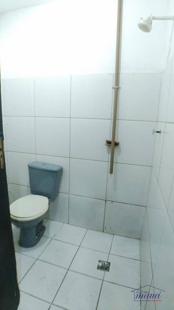 loja para alugar, 90 m² por r$ 8.500,00/mês - centro - duque de caxias/rj - lo0005