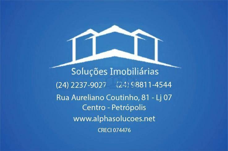 loja para alugar - centro - petrópolis/rj - lo0016