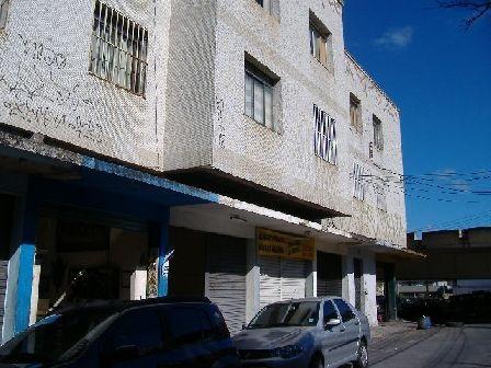 loja para alugar no alto barroca em belo horizonte/mg - 920