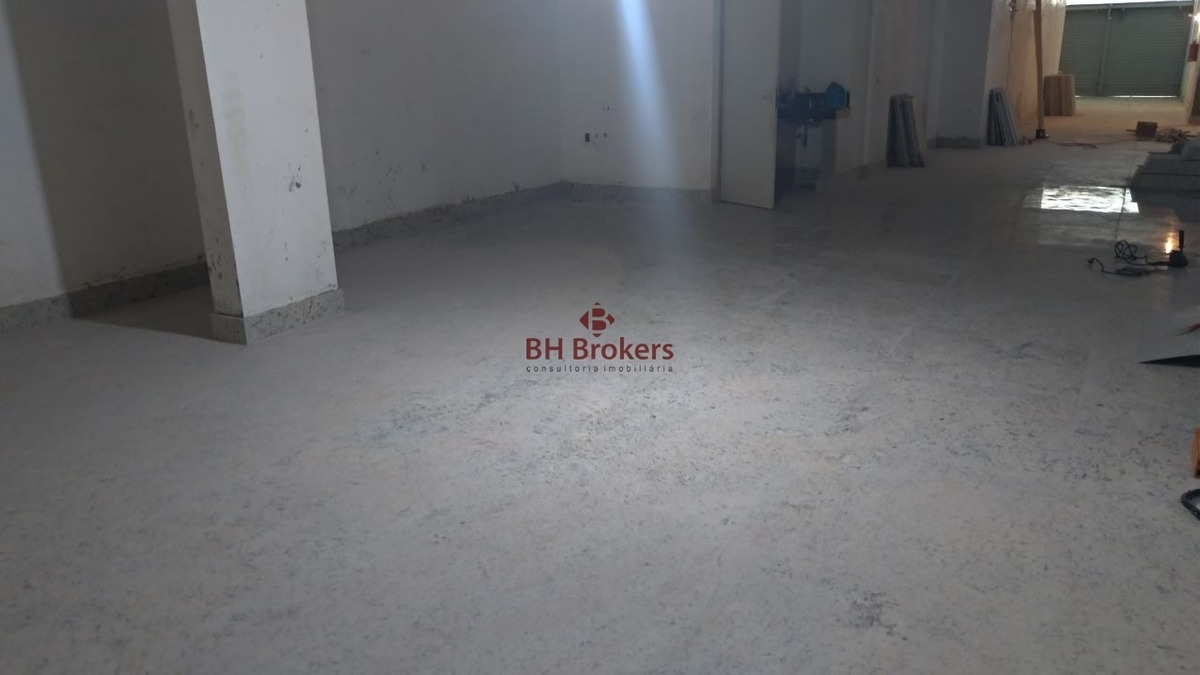loja para alugar no barro preto em belo horizonte/mg - 17493