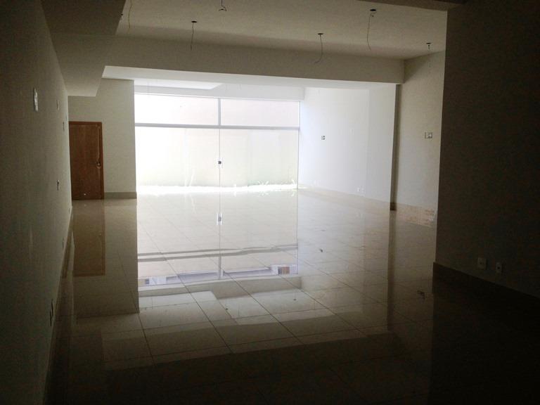 loja para alugar no barro preto em belo horizonte/mg - 3019