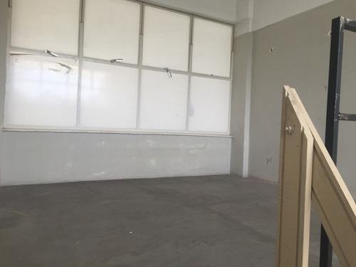 loja para alugar no nova suíssa em belo horizonte/mg - 1862
