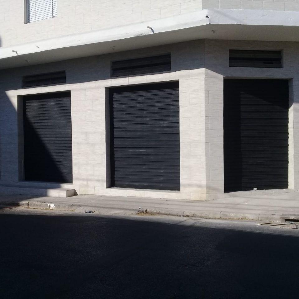 loja para alugar no padre eustáquio em belo horizonte/mg - 47677