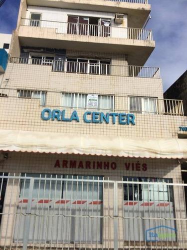 loja para alugar - pituba - salvador/ba - lo0036
