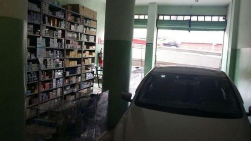 loja para comprar no barro preto em belo horizonte/mg - 1022