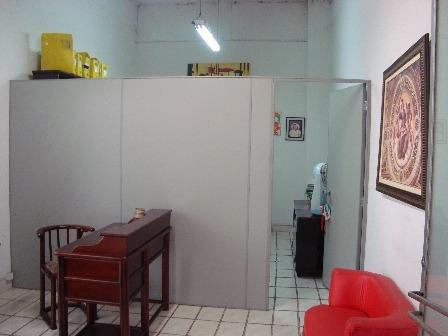 loja para comprar no barro preto em belo horizonte/mg - 1182