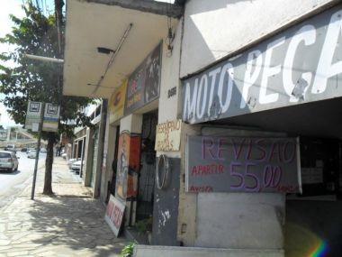 loja para comprar no cidade nova em belo horizonte/mg - 16008