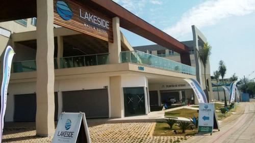 loja para comprar no lundcéia em lagoa santa/mg - 16436