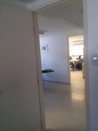 loja para locação barra r$ 3.500,00 - 100 m² - tbm1485 - 4445467