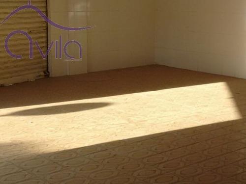 loja para locação boqueirão praia grande - 5100