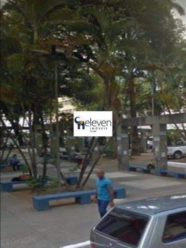 loja para locação comércio, salvador(  rua miguel calmon) 2 salas, 2 banheiros 200,00 útil  aluguel: r$ 4.000,00 - tnv7816 - 31910154