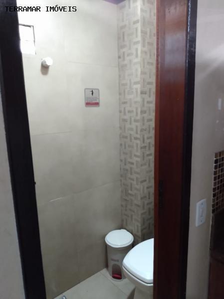 loja para locação em cabo frio, são cristóvão, 2 banheiros - lj 017_2-990581