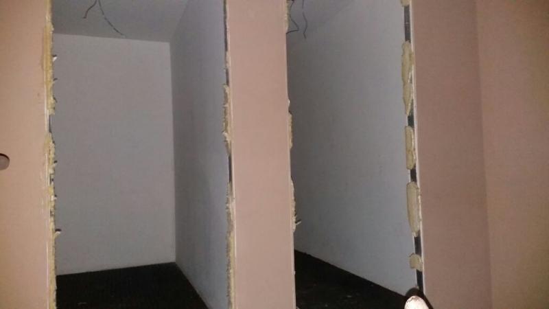 loja para locação em salvador, pituba, 1 dormitório, 1 banheiro, 1 vaga - 583