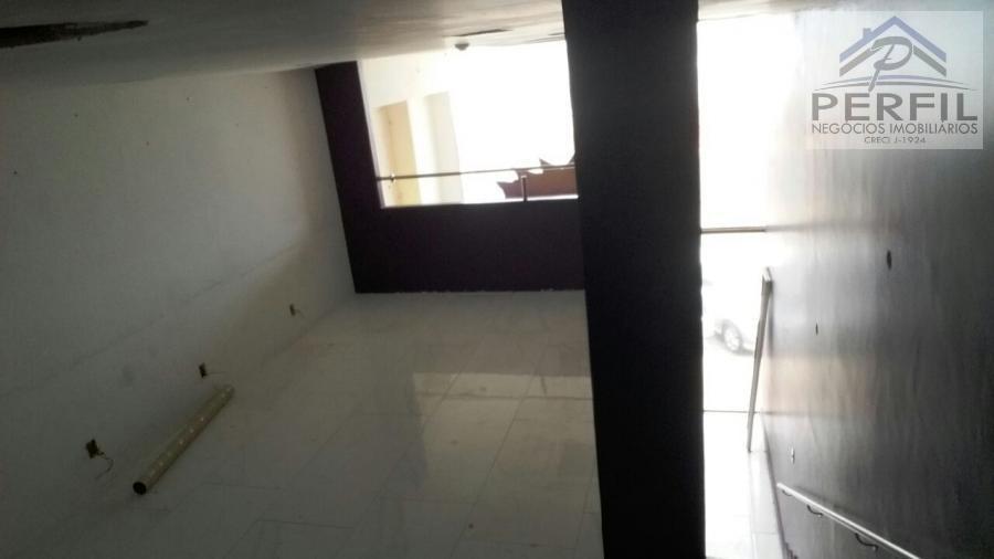 loja para locação em salvador, pituba, 1 dormitório, 1 banheiro, 1 vaga - 861