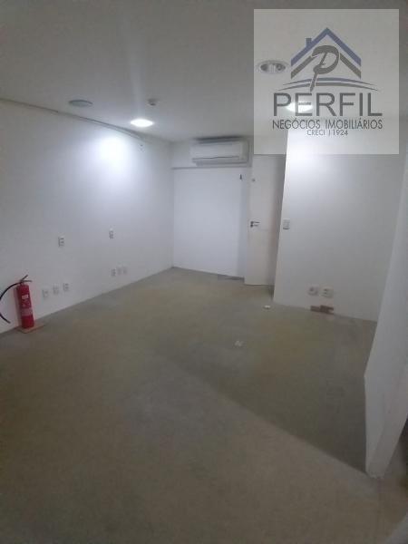 loja para locação em salvador, pituba, 2 banheiros, 5 vagas - 335