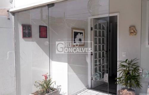 loja para locação no bairro chácara califórnia, 43 m  área útil , 02 salas  estacionamento com 01 vaga . - 4228