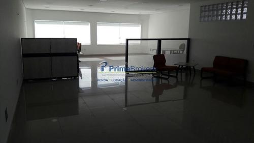 loja para locação no imirim zn - lo0465