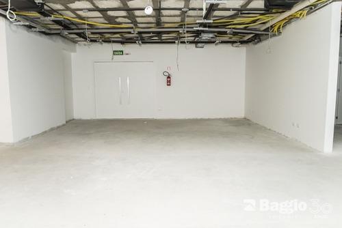loja para uso comercial para alugar - 02633003