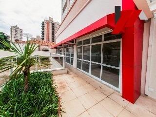 loja para venda dot home office, botafogo, campinas - lo00001 - 4824063