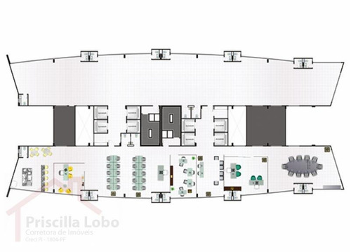 loja para venda em teresina, ininga, 1 dormitório, 1 banheiro - 0152
