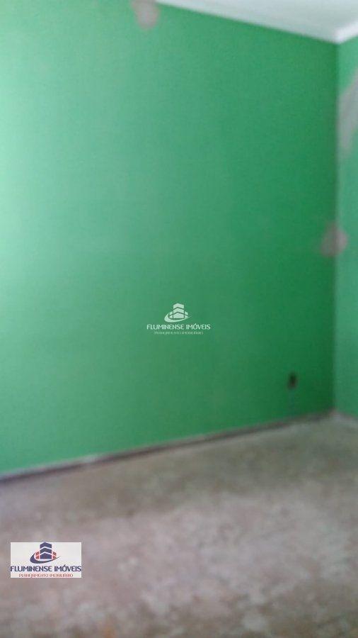 loja para vender ou alugar - centro, niterói/rj - lol006