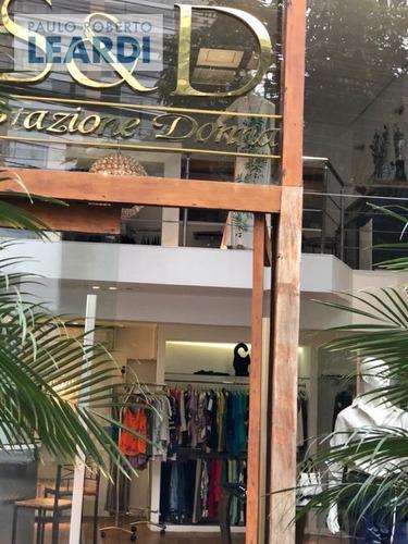 loja paraíso  - são paulo - ref: 557910