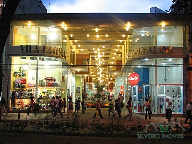 loja- petrópolis, centro - l1711