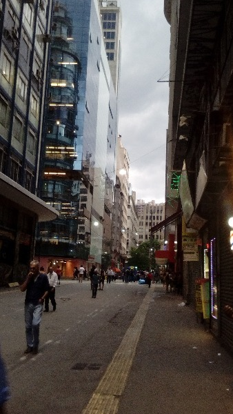 loja republica sao paulo sp brasil - 2011