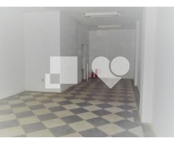 loja -  santana - ref: 11413 - v-230931