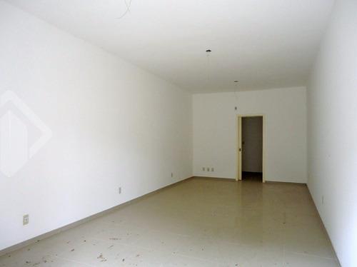 loja - santana - ref: 208711 - v-208711