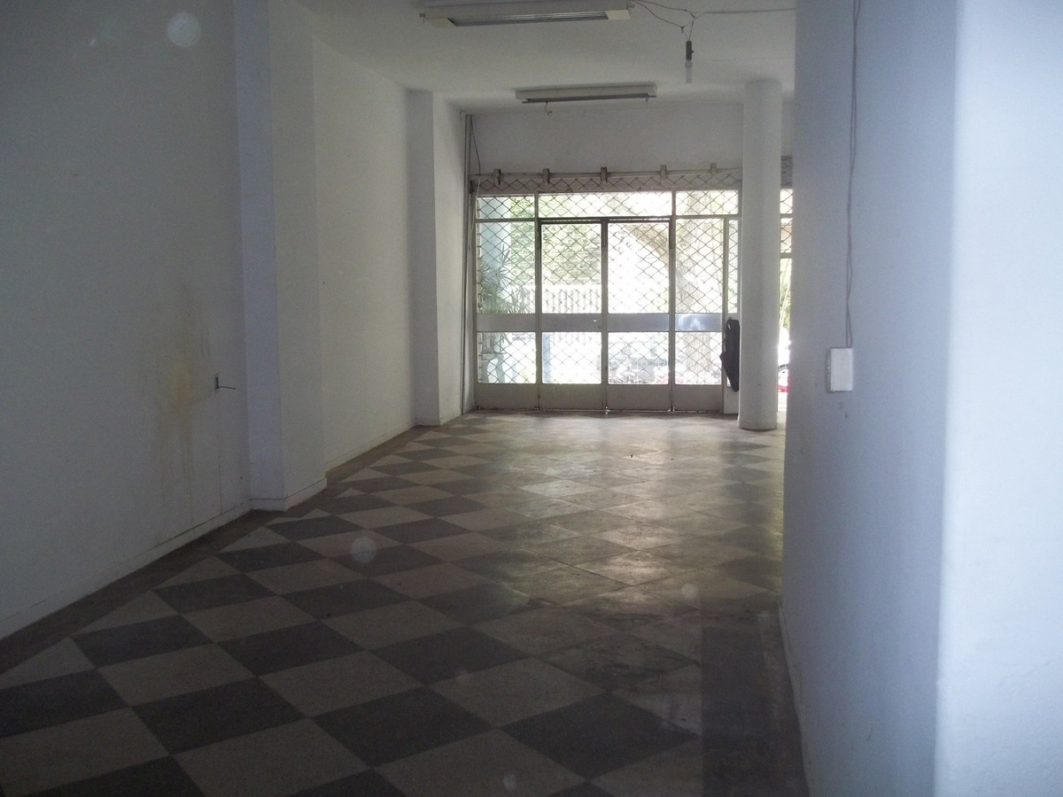 loja - santana - ref: 385990 - v-pj3335