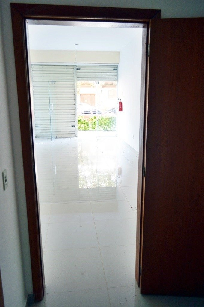 loja -  santana - ref: 48522 - v-58470691