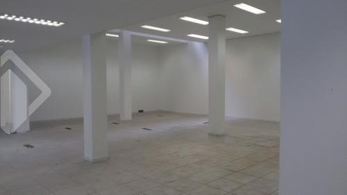loja - sao geraldo - ref: 212742 - v-212742