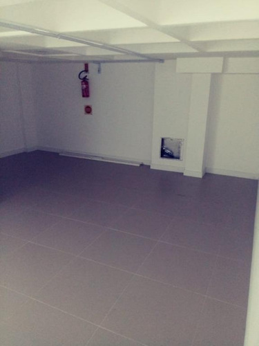 loja - trindade - lo0118