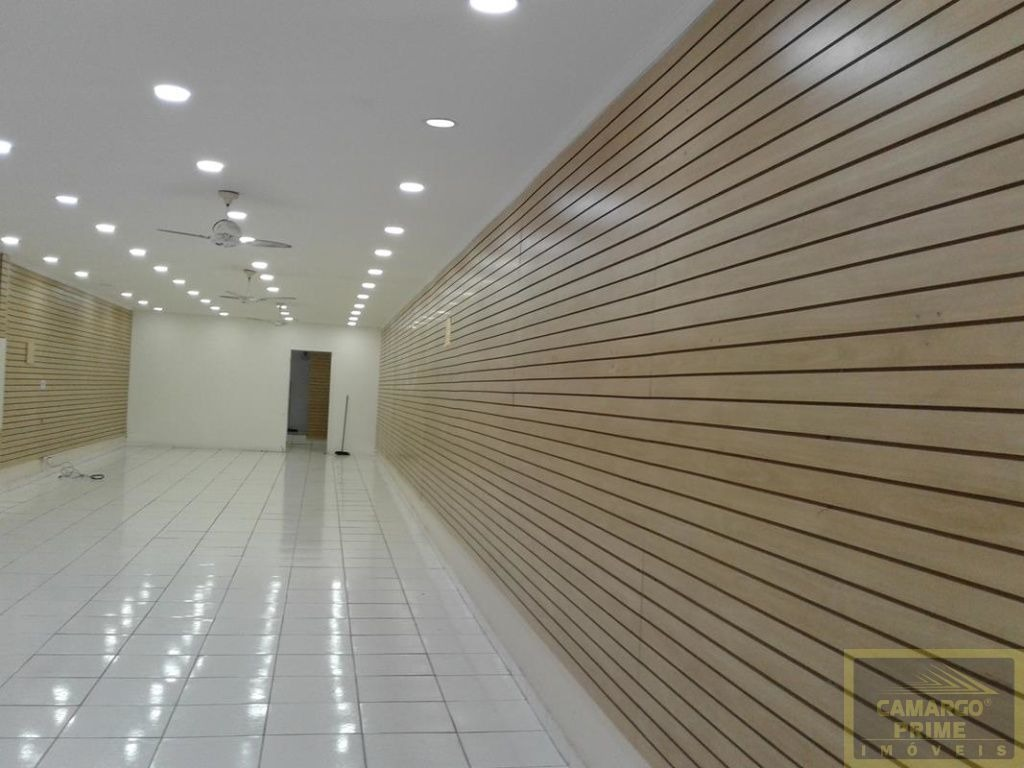 loja única no coração de pinheiros reformada do lado do metrô - eb85845