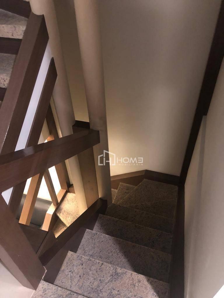 loja à venda, 100 m² por r$ 550.000,00 - o2 corporate e offices - rio de janeiro/rj - lo0005