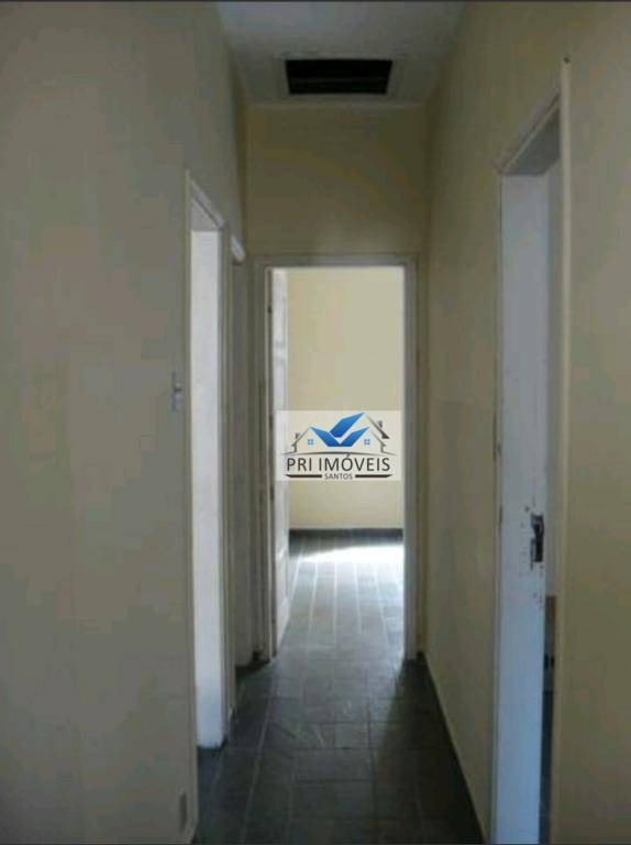 loja à venda, 1000 m² por r$ 6.370.000,00 - centro - santos/sp - lo0002