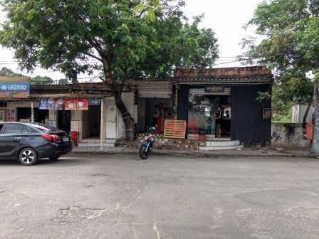 loja à venda, 12 m² por r$ 40.000,00 - alcântara - são gonçalo/rj - lo0003